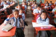 img_escuela 3
