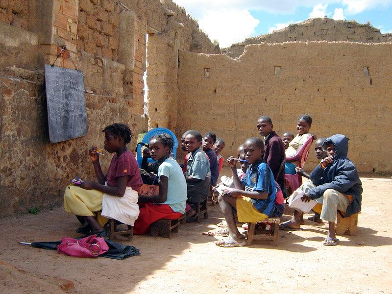 img_escuela africa