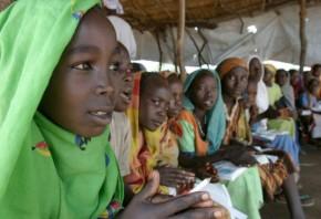 Img escuela africa2 articulo