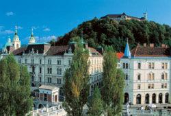 Img eslovenia