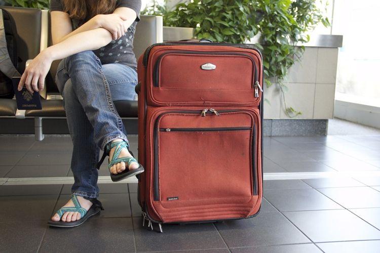 Img espera aeropuerto reclamaciones