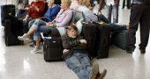 img_espera vuelo