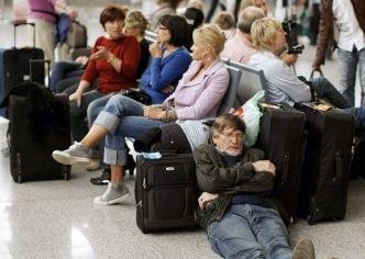 Img espera vuelo articulo