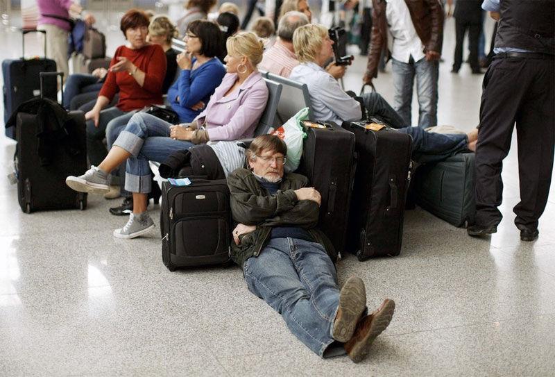 Img espera vuelo