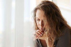 Img esperar aborto buscar embarazo arti