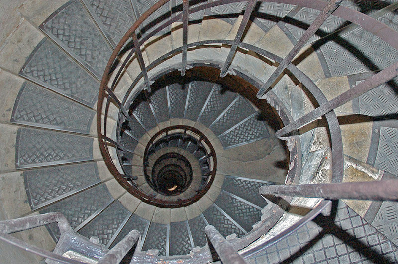 Img espiral
