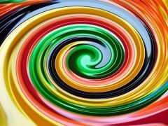 Img espiral1