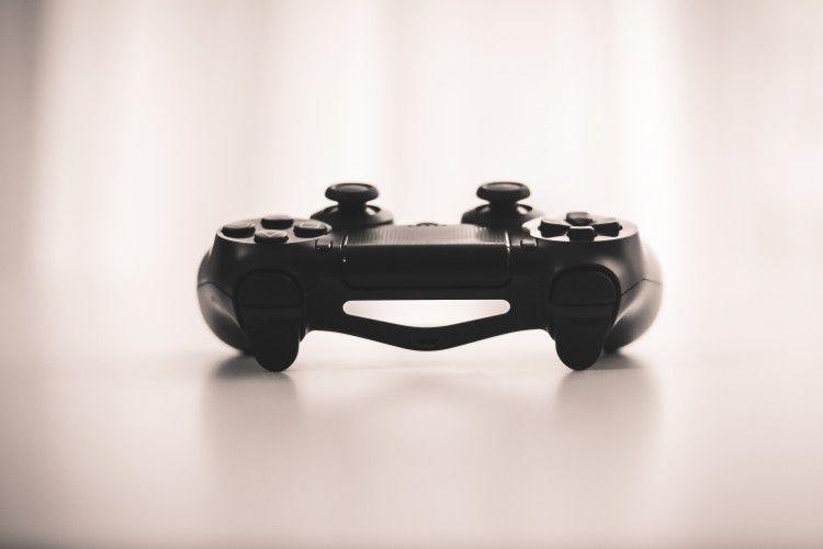 Img esports revolucion mundo videojuegos