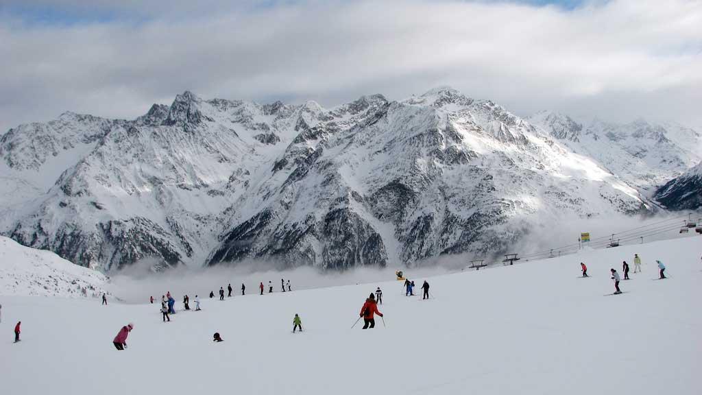 Img esqui