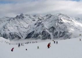 Img esqui articulo
