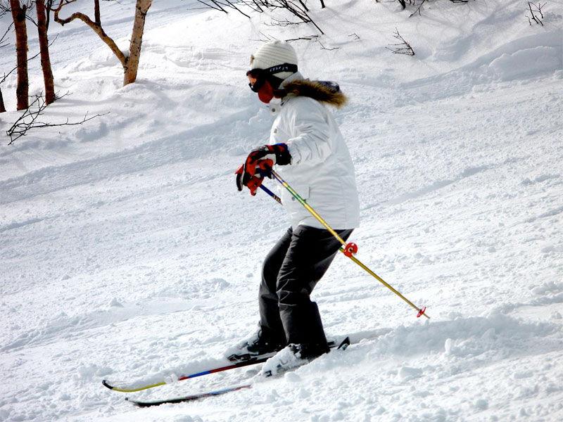 Img esquiador