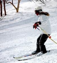 Img esquiador art2