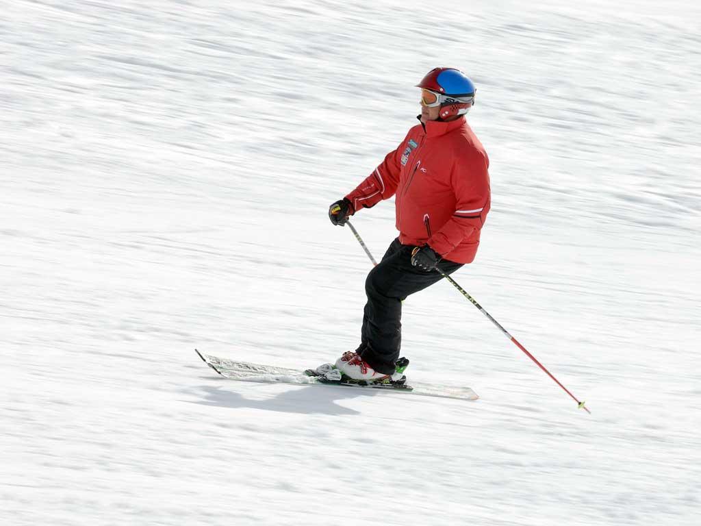 img_esquiando hd_