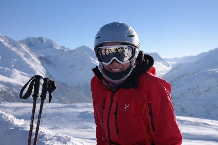 Img esquiar barato grande