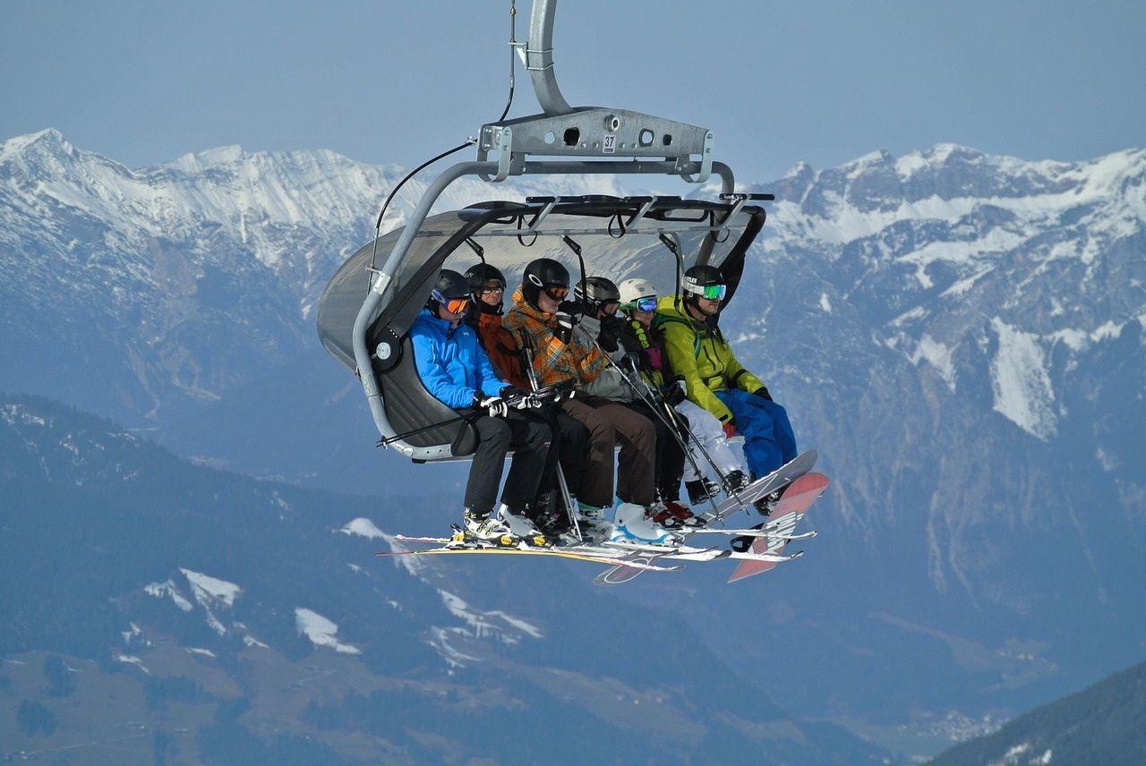 Img esquiar2016