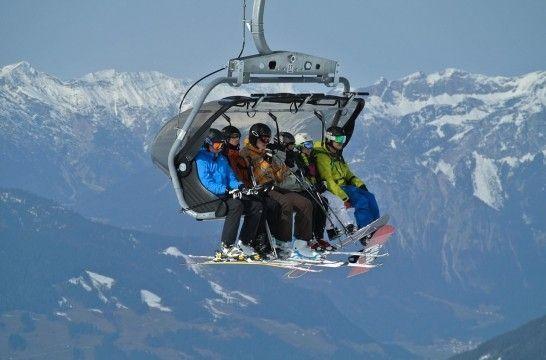 Img esquiar2016 listadogrande