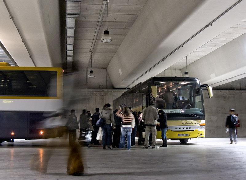 Img estacion autobus
