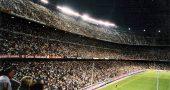Img estadio