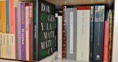 Img estante libros