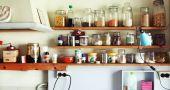 img_estantes cocina