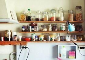 Img estantes cocina art