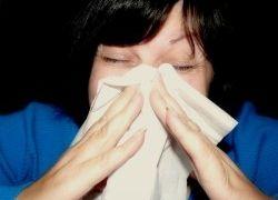 Img estornudo