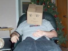 Img estrenimiento nadal art