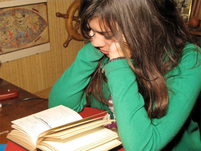 img_estudiando 3