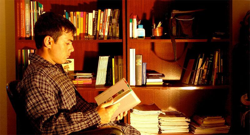 img_estudiando 5