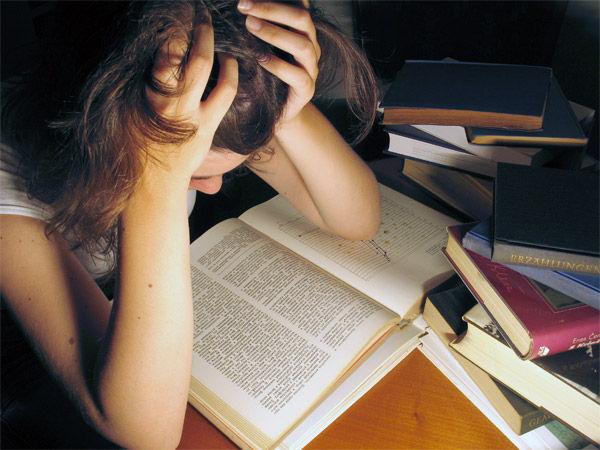 Img estudiando