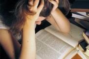 Img estudiandolistado