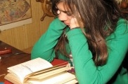 img_estudiandolistado12