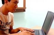 Img estudiante ordenadorlistado