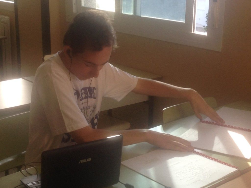 Img estudiar hd