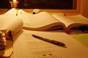 Img estudio nocturno1 art