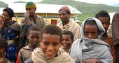Img etiopiapobreza