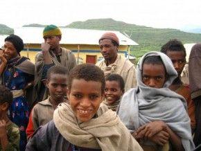 Img etiopiapobrezaarticulo