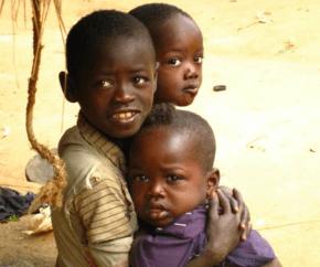 Img etiopiarecortada articulo