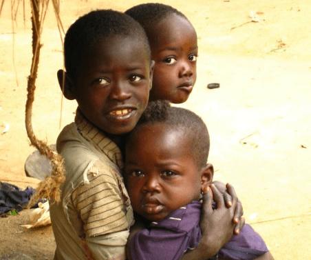 Img etiopiarecortada