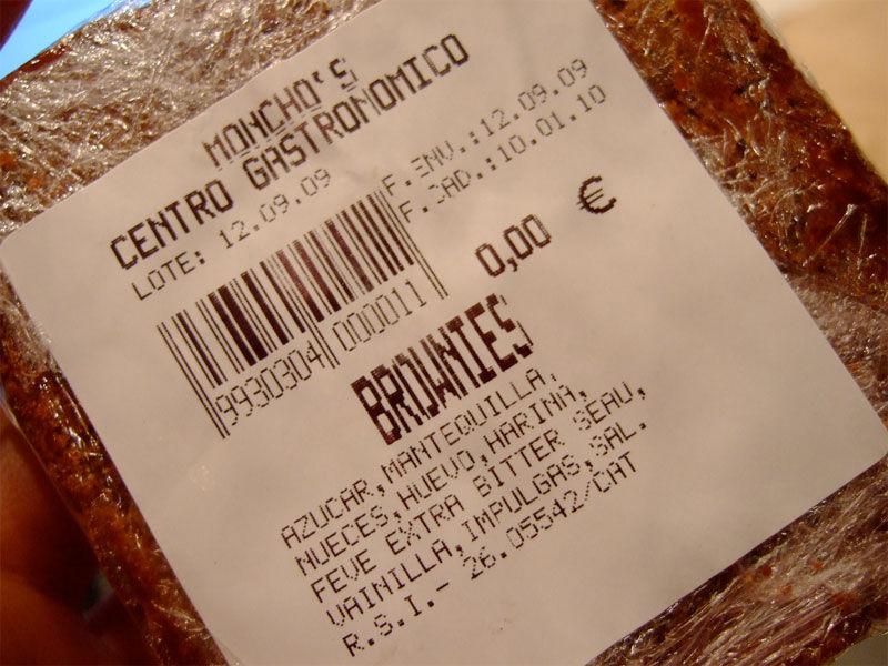 img_etiqueta comida
