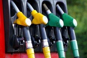 Img etiquetado combustible
