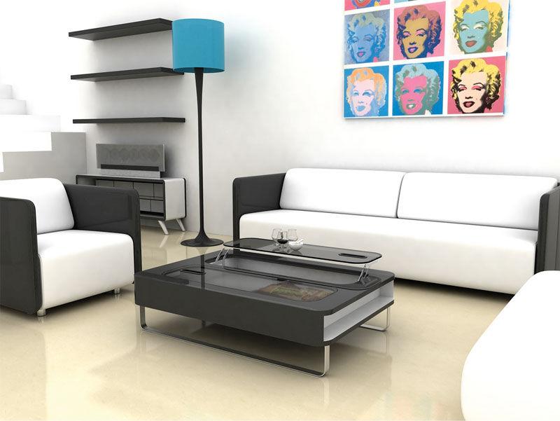 img_etiquetado muebles 1