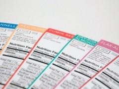 Img etiquetas comida1