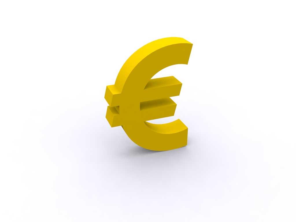 Img euro