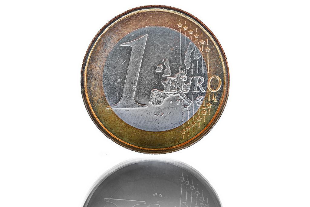 Img euro hd