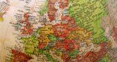 Img europa
