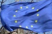 Img europalistadoa