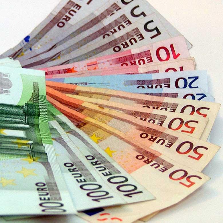 img_euros 5