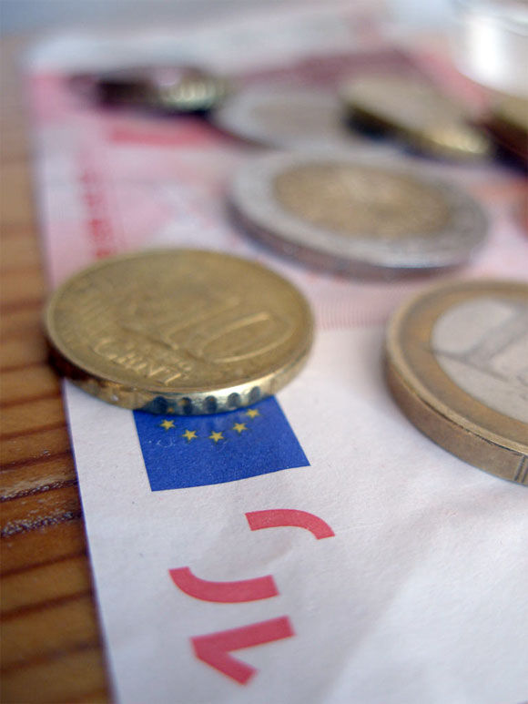 Img euros