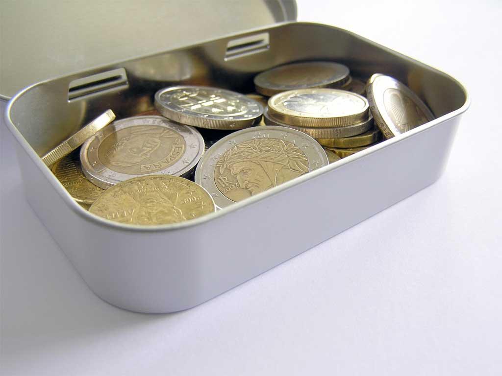 img_euros caja 1